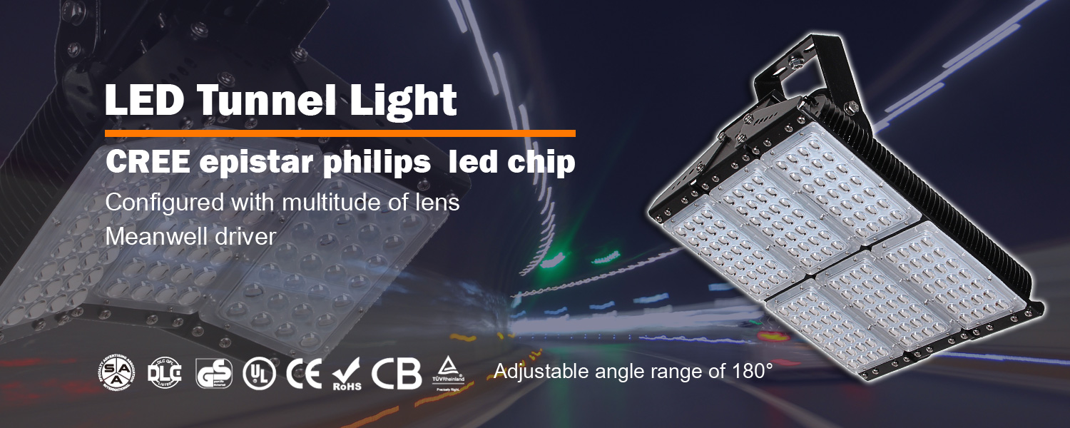 Led light|LED manufacturer
